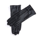 Lambskin Women Leather Gloves M811