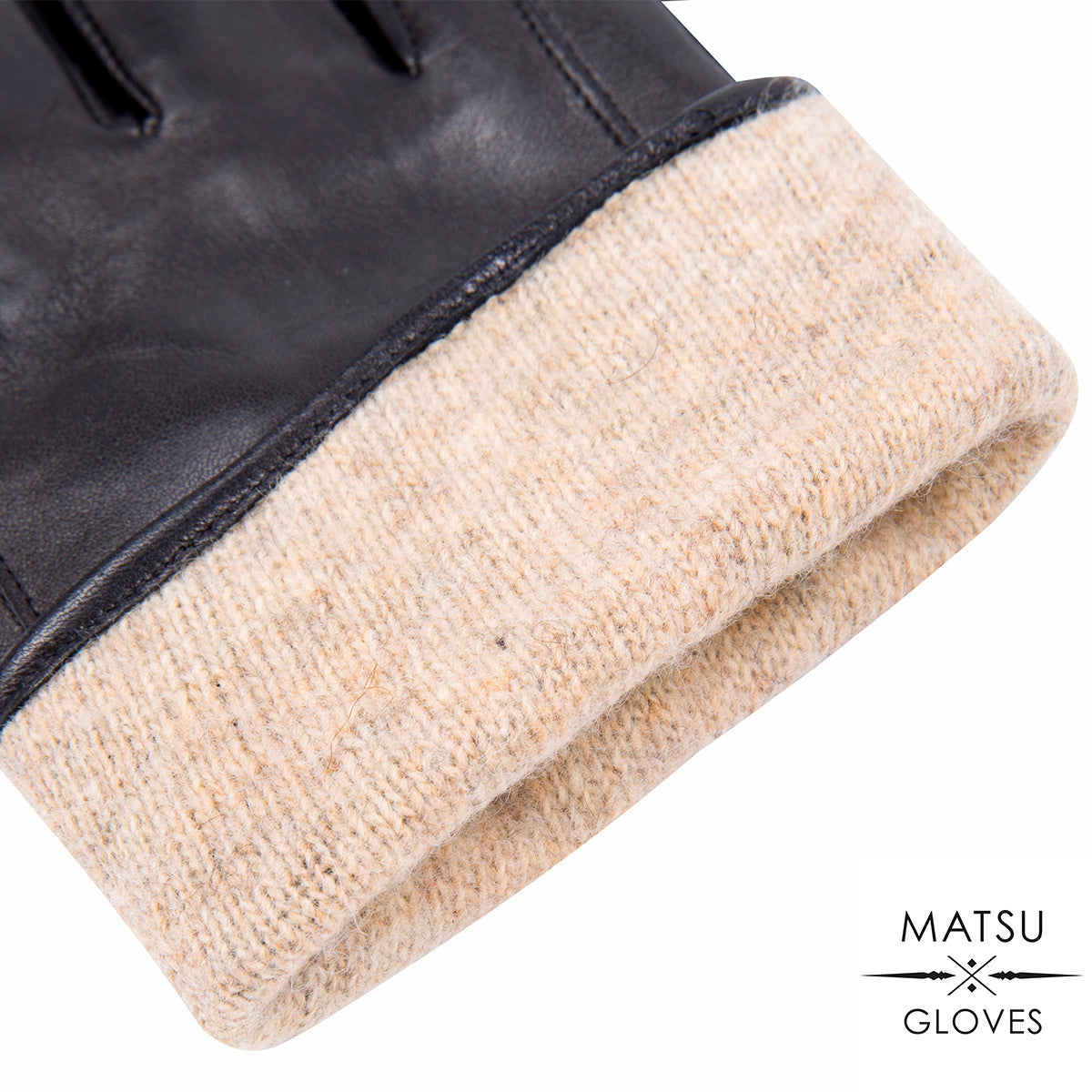 Mens leather touchscreen gloves uk - Touch Screen Leather Gloves Uk
