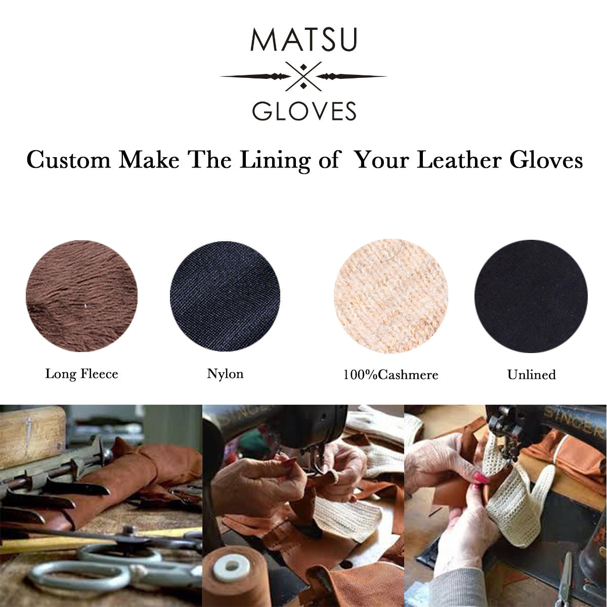Leather gloves mens amazon - Leather Gloves Mens Amazon 34