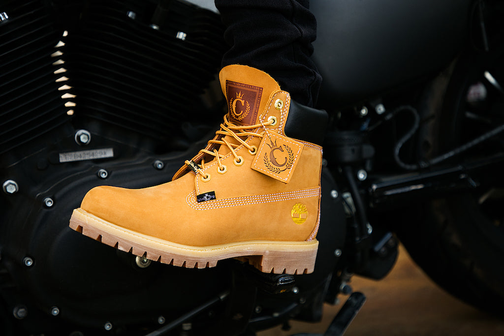 7f14801dedd The Ultimate Culture Kings X Timberland Collab Is Here