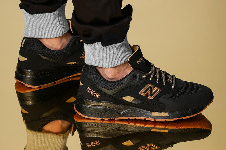 New Balance CM1600AG for 2015