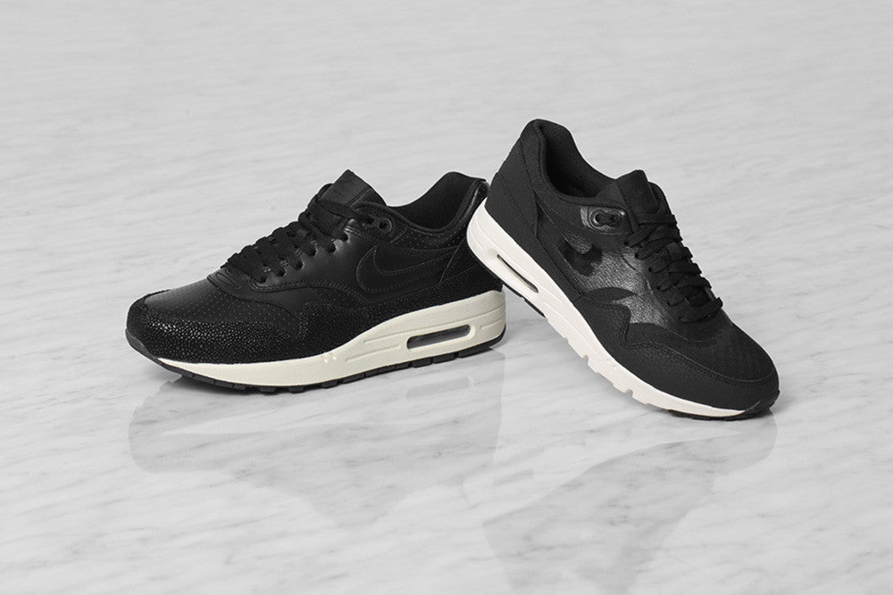 Nike Air Max 1 Mens & Womens Addition