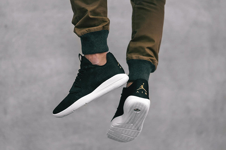 "Jordan Eclipse ""Defining Moments"""