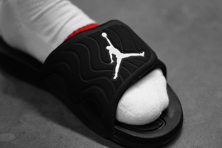 7f438c61a62e Jordan Hydro Slides – Culture Kings