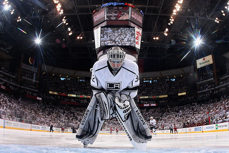 4 Reasons Why the Kings Will be Better in 2015-16