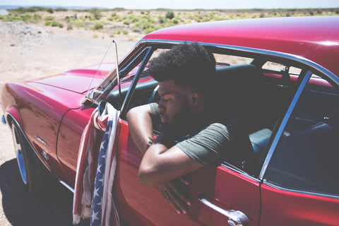 Khalid Continues To Sell Out Shows: Another Venue Upgrade