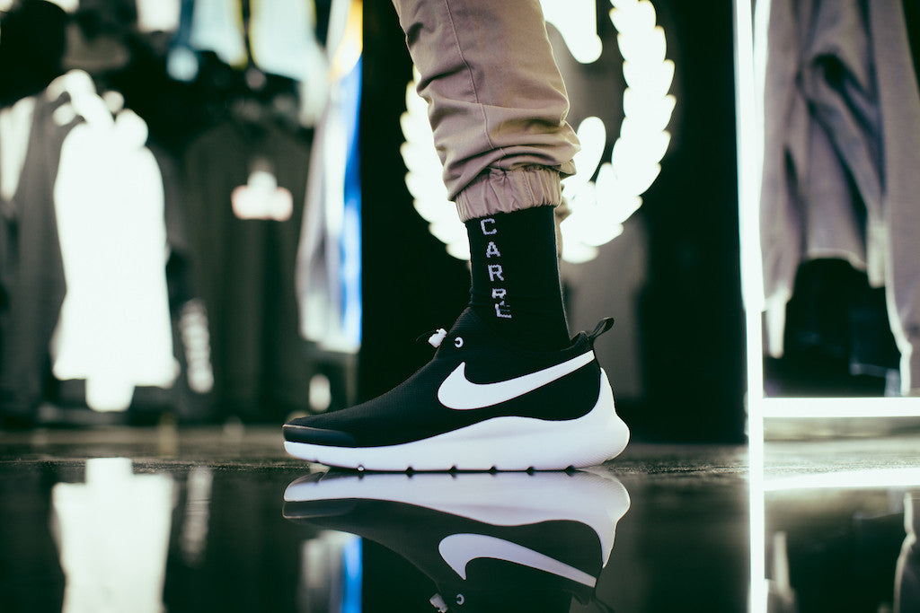 f0de223be3 Nike Dominate Footwear With Aptare Essential – Culture Kings