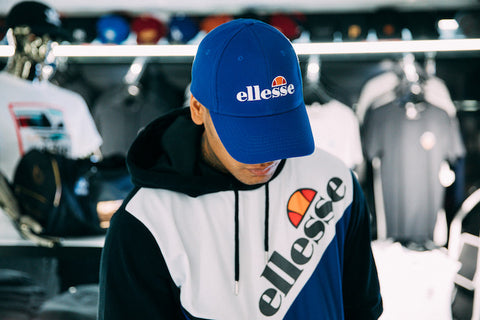Everything Ellesse For Him And Her