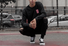 Get New York Street Style With Loiter NYC