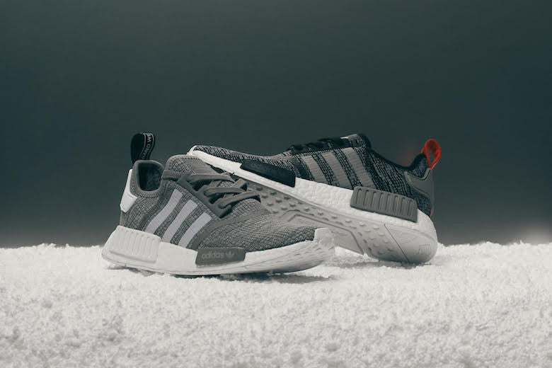 168996ff911c adidas Originals NMD R1 Releasing Saturday – Culture Kings