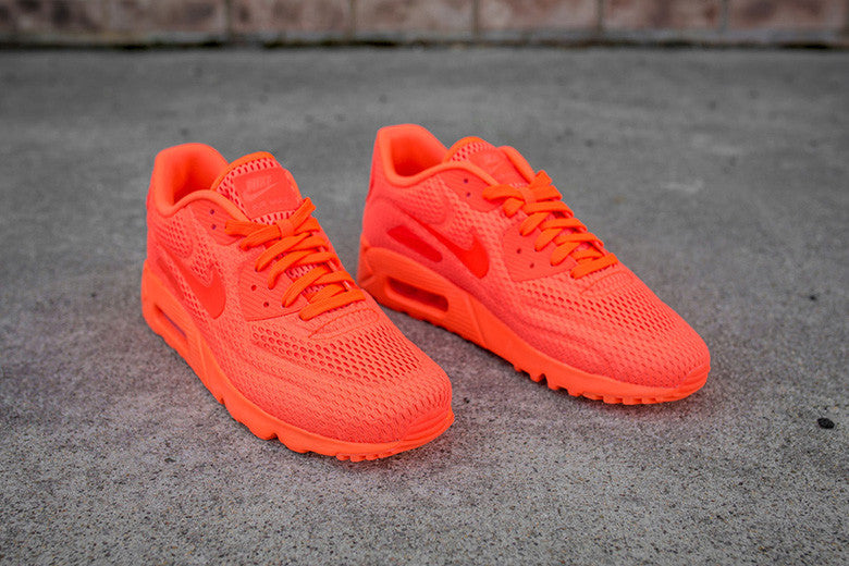 New Arrival Nike Air Max 2016 Womens UK Sale Shoes K 1038