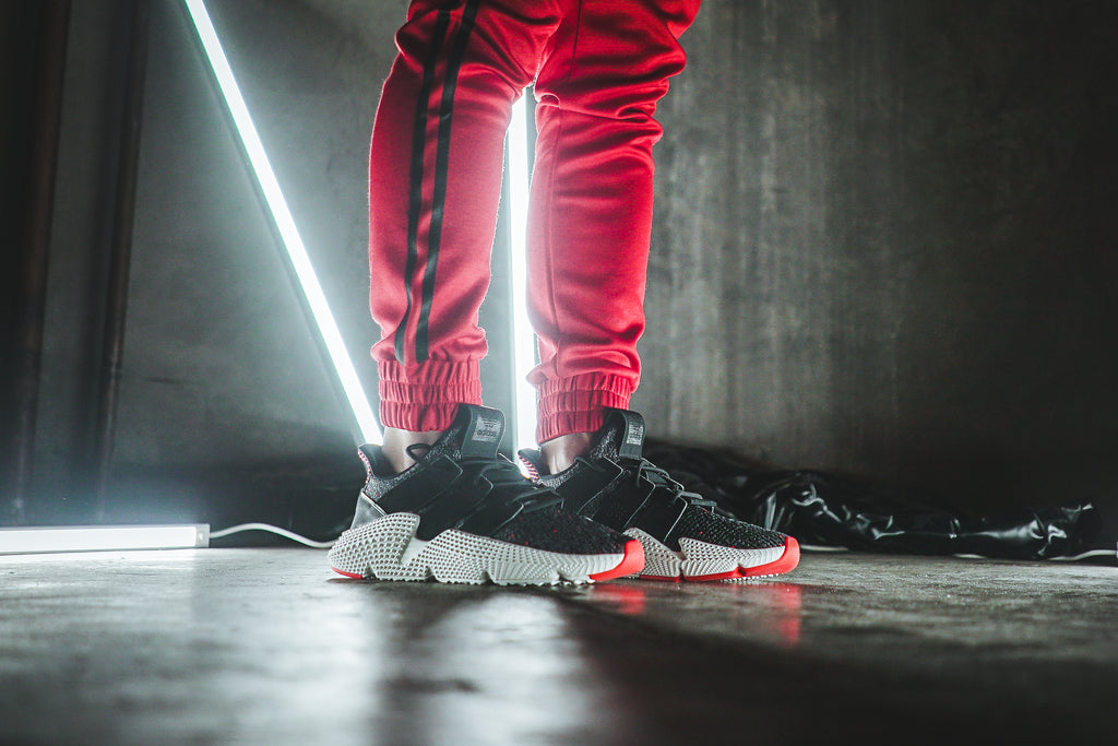 buy online 0d9ac dfdb0 adidas Originals Prophere  The Next Big Thing From adidas