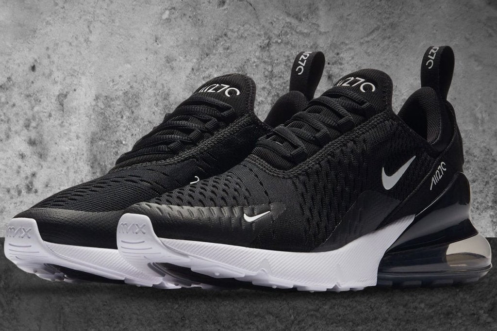 official photos 731ac 8f911 The Air Max 270 Is Here For The Ladies At Culture Kings