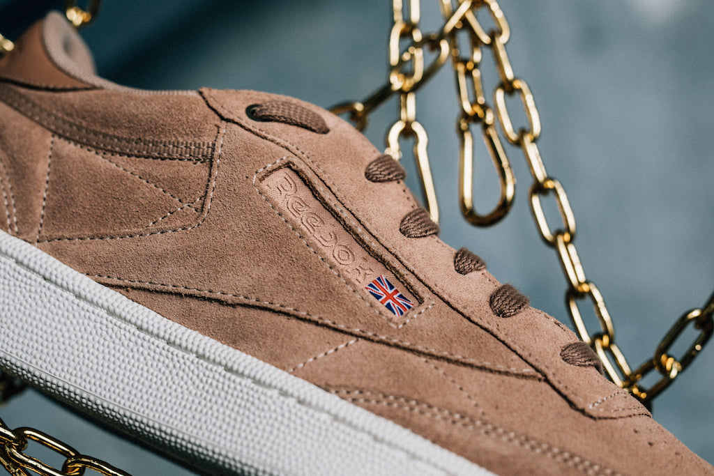 ca75e3a77eb9ce Reebok x Montana Cans Collaboration Is Coming To Culture Kings