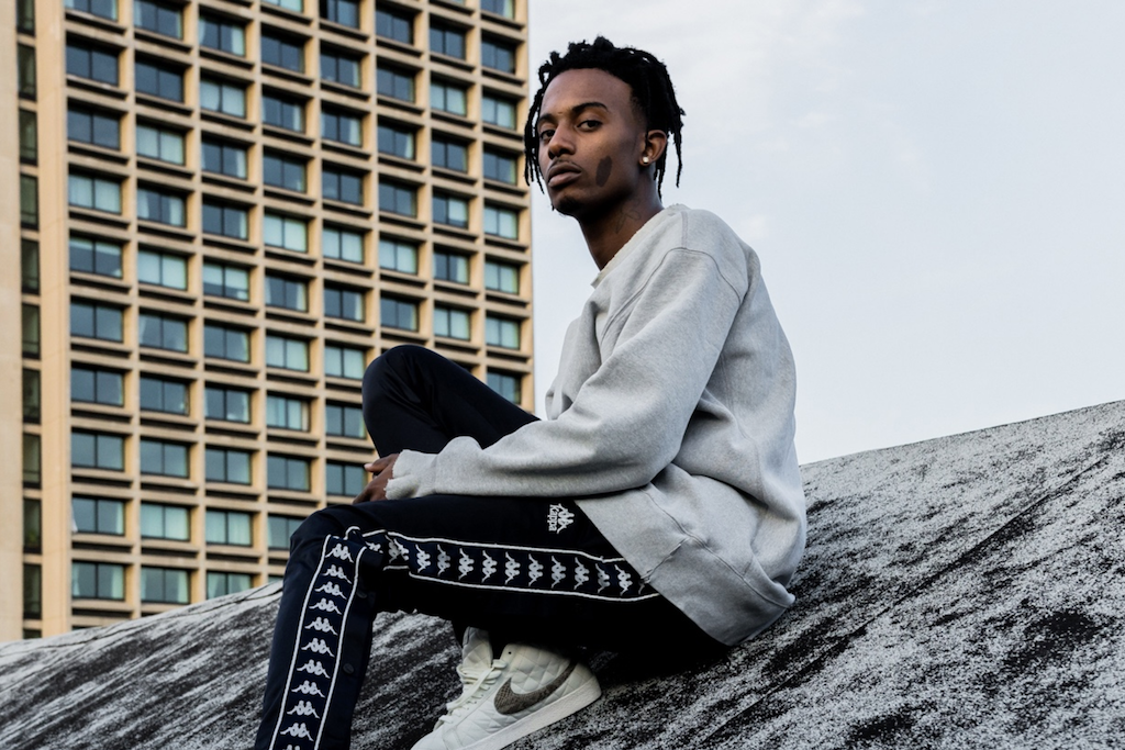 9446e05b1 Official Playboi Carti Merch Is Coming To Culture Kings