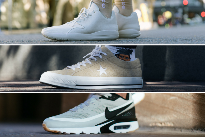 85faf7f63b0e8a This Week s Top Sneakers – Culture Kings