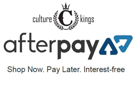 Afterpay Online: How To