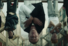 adidas Originals Debut Short Film