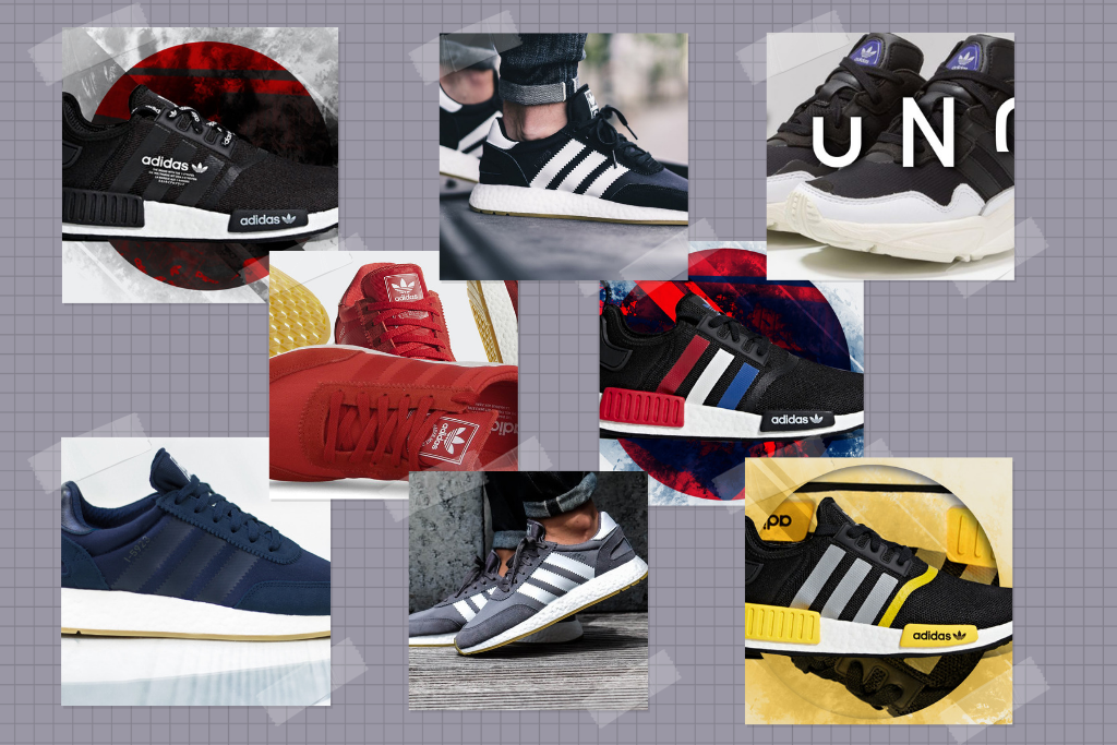 new product 6cdd1 99336 adidas 1024x1024.png v 1536201951