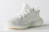 Triple White adidas Yeezy Boost 350 V2s Have Been Won: Here's How