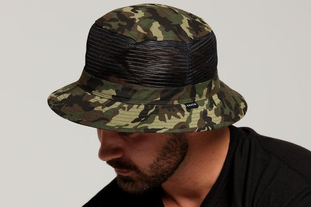 9c194068a6b Our Top Ten Bucket Hats For Summer ✓ – Culture Kings