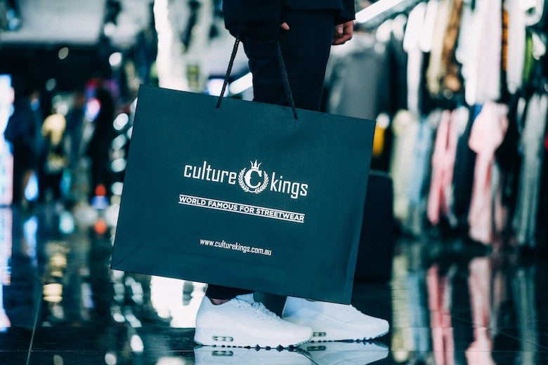 6cfaee064853 Culture Kings  Stores