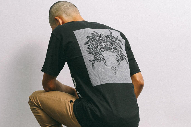 Crooks & Castles Summer 2015 Capsule