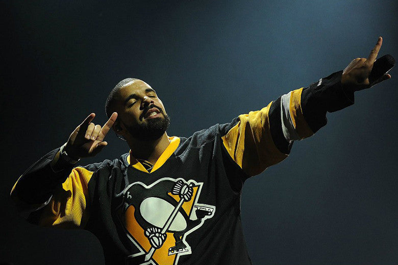 Drake Trumps Michael Jackson And Sets New Record
