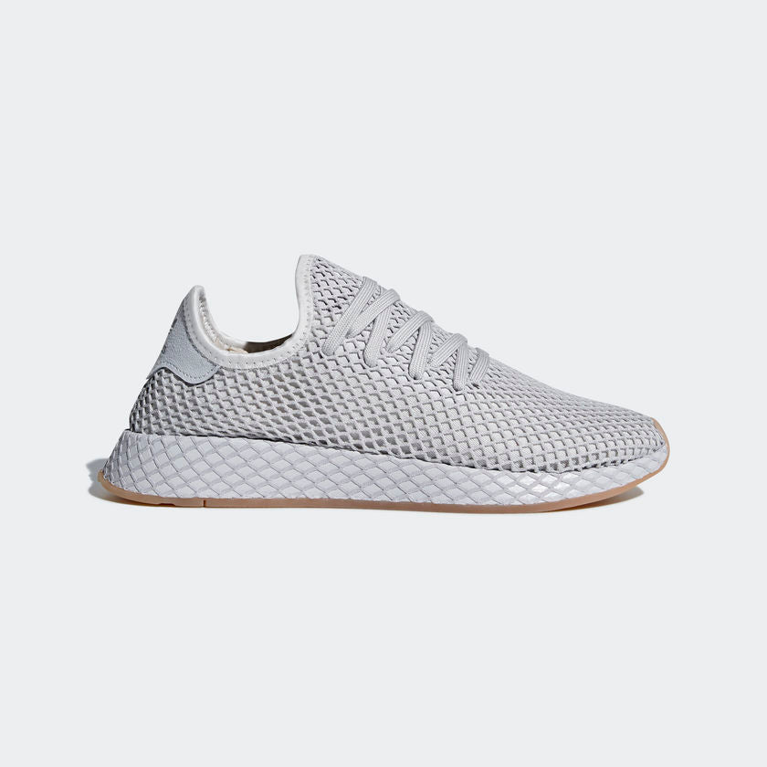 best sneakers b9134 a4910 adidas Deerupts Are Here To Disrupt Your World