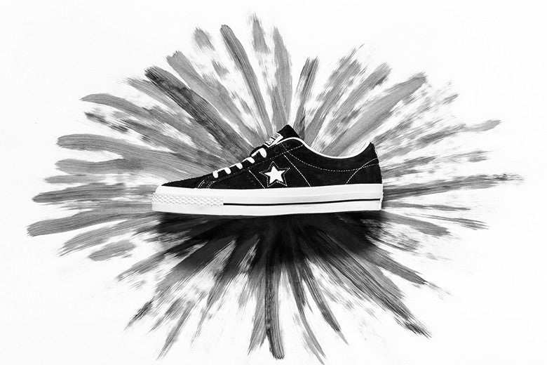 Converse One Star Hairy Suede Dropping Tomorrow | Culture Kings