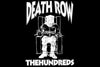 The Hundreds X Death Row Records 25th Anniversary Collaboration