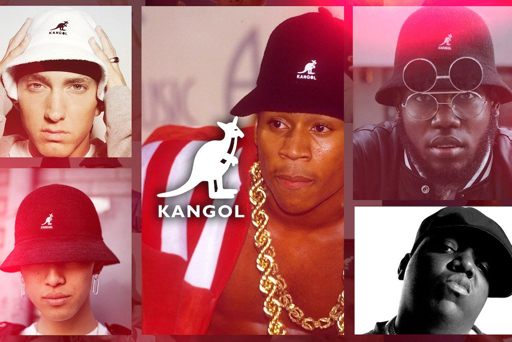 8a5731bab50 Kangol Hats Are Here To Stay – Culture Kings