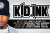 Kid Ink Feb Tour Ticket Giveaway!