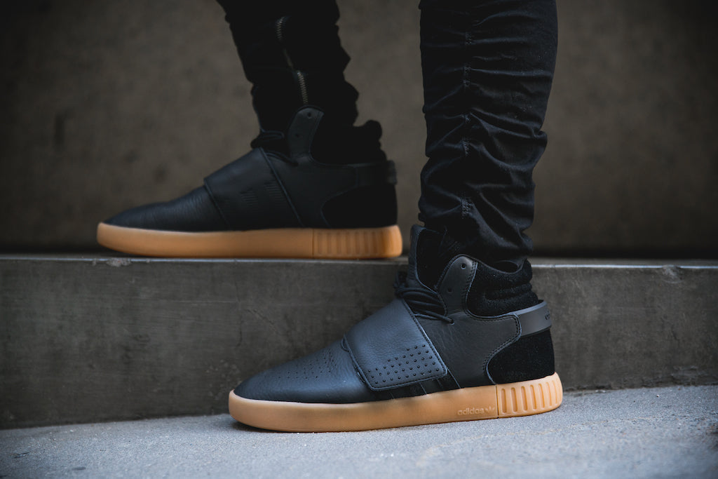 huge discount f8be6 1a7b4 Step Up Your Footwear Game With adidas Originals Tubular ...