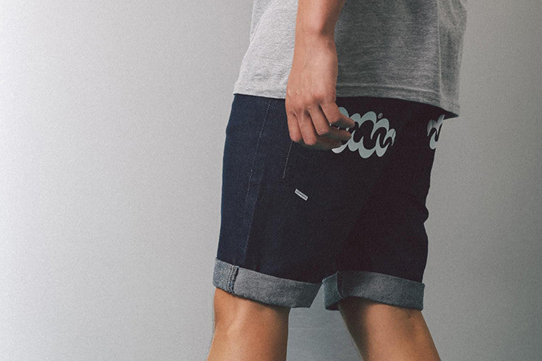 Lower Summer 2015 Bottoms Collection
