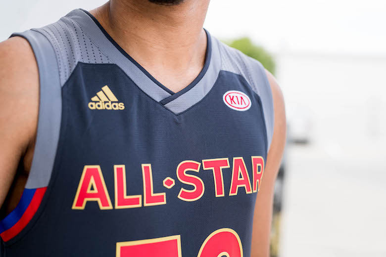 fa4aa2366 NBA All-Star Jerseys Online Now – Culture Kings