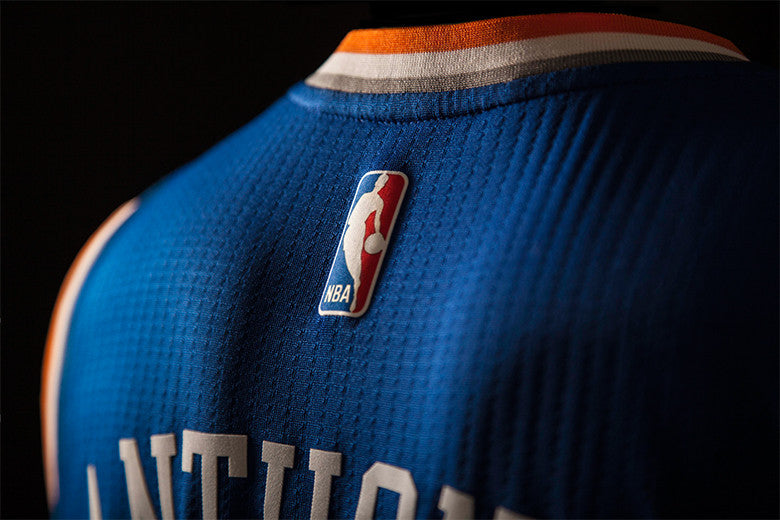 Nike to become uniform, apparel provider for NBA