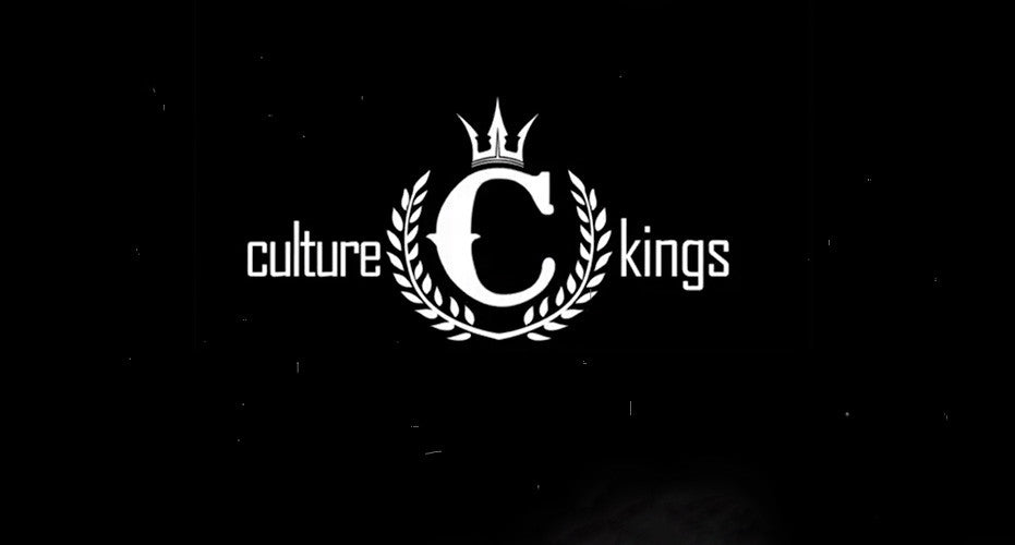 2015 So Far at Culture Kings