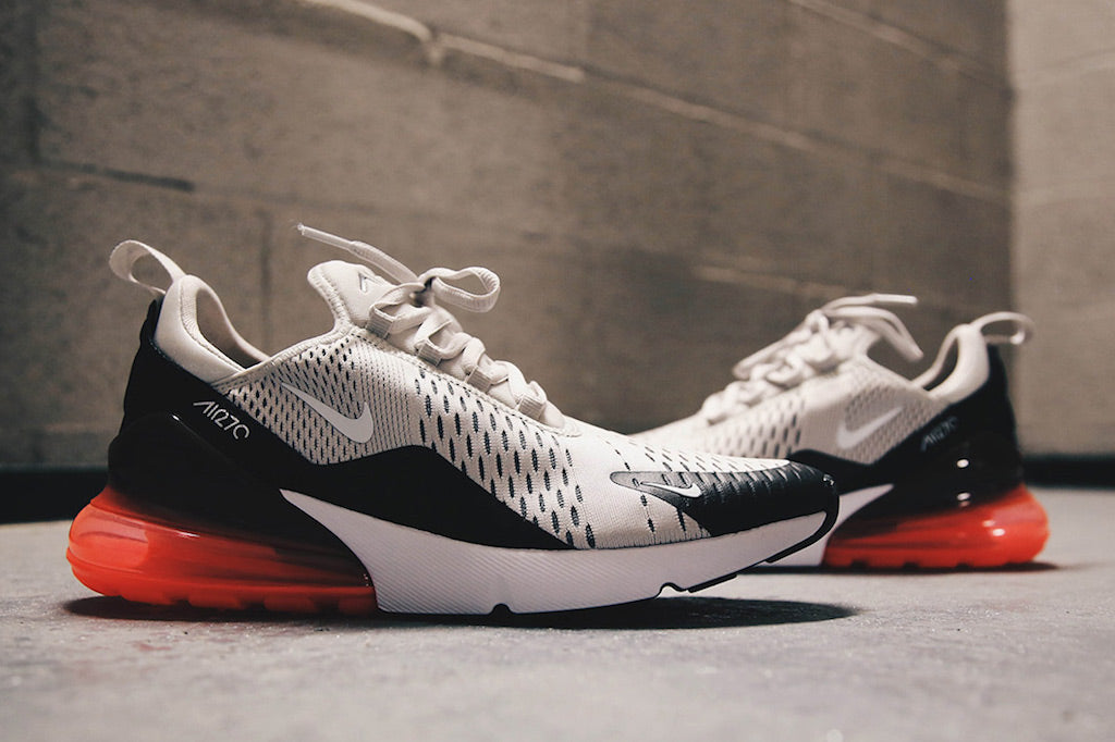 86cb87c55c The Air Max 270 Is Coming To Culture Kings
