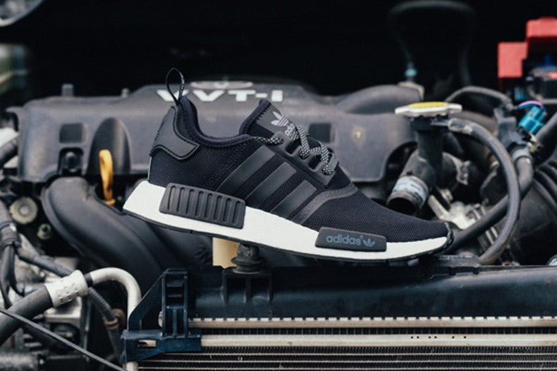 adidas Originals NMD Mens