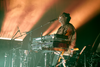 Review: Sampha Live In Brisbane