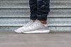 adidas Originals Tubular Shadow Knit White/Core Black