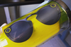 Snapchat Spectacles: Now You Can Have Them Too