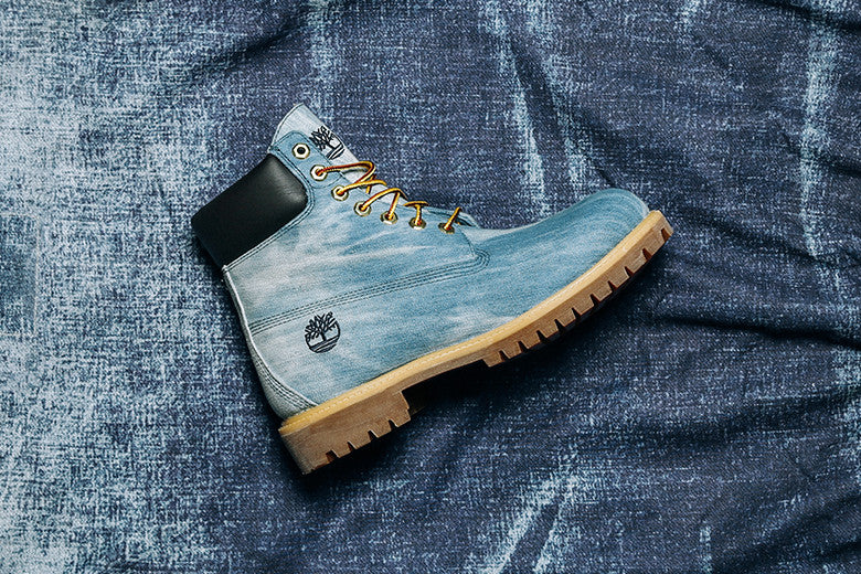 enjoy lowest price hot-selling clearance delicate colors 21 Savage x Timberland Collab – Culture Kings
