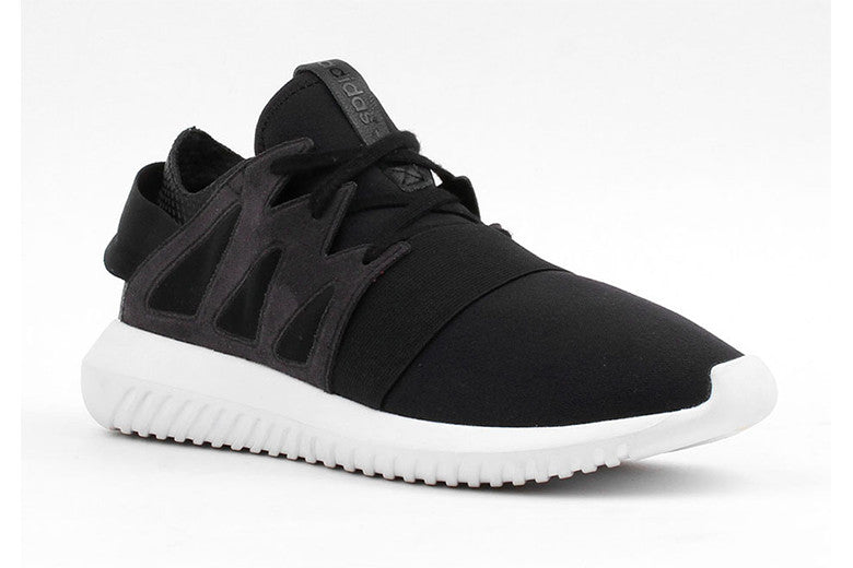 "adidas Originals WMNS Tubular ""Viral"" Black/White"