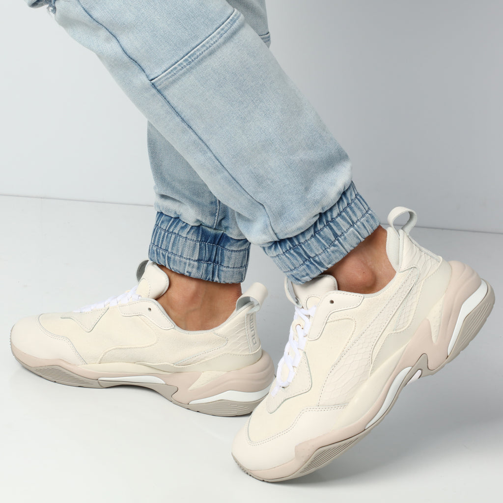 Puma Thunder Deserts Are Coming – Culture Kings 2b13be00f