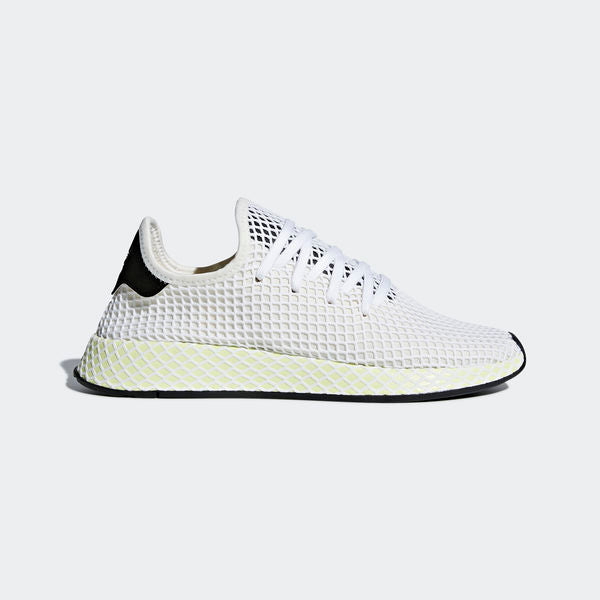 Are Deerupts Here Disrupt Your World Adidas To QthdCsr