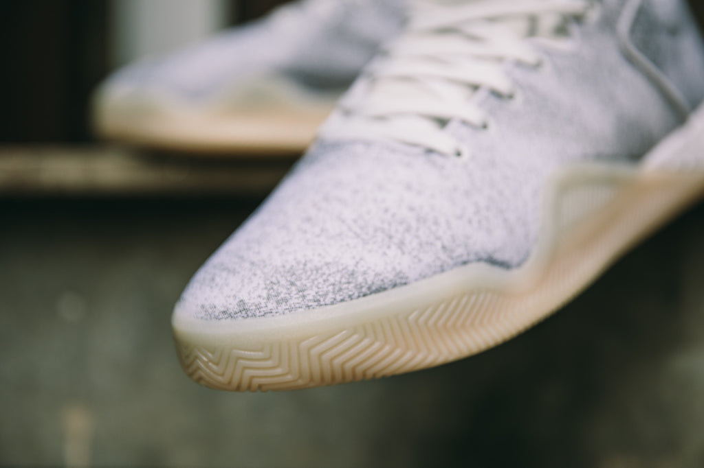 adidas Originals Tubular Instinct Landed At Culture Kings