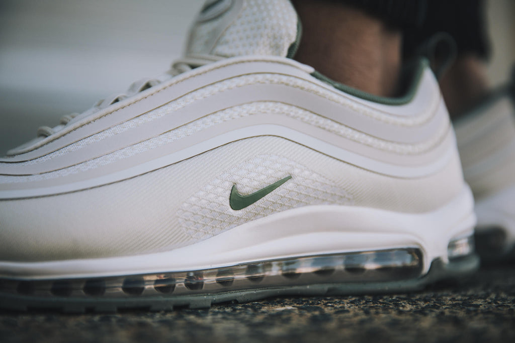 dde28d8be1 We're Bringing Retro Back With Nike Air Max 97 Ultra '17 – Culture Kings