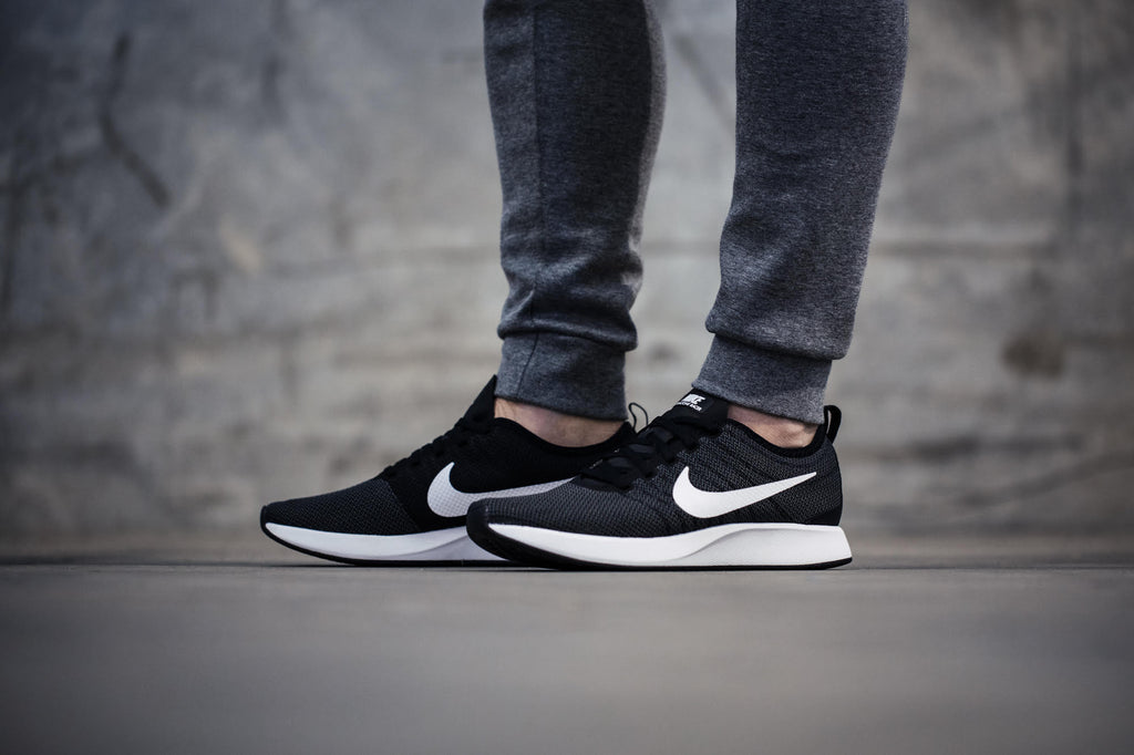 purchase cheap 6e0a8 927ee Top 10 Hottest Nike Sneakers Right Now At Culture Kings